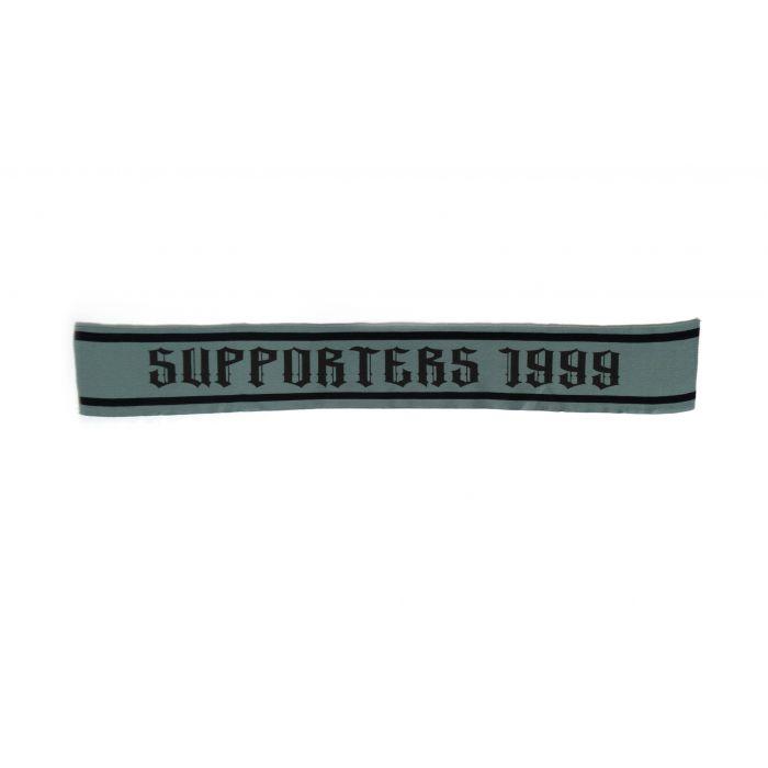 Sciarpa Ultras anni '80